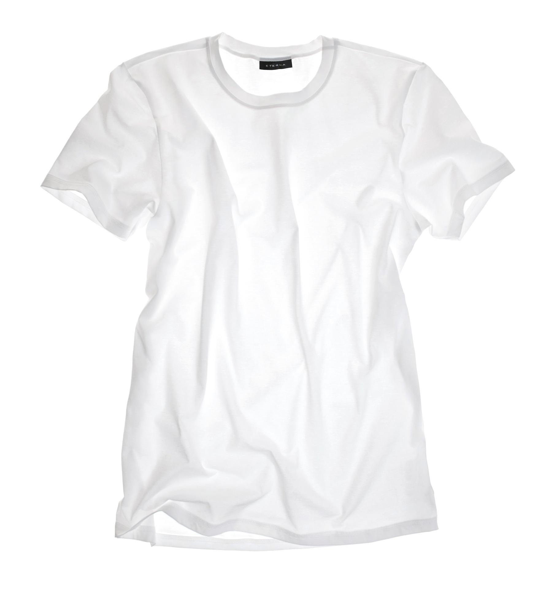 2cd4242b426e Patrí tričko pod košeľu