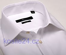 Venti Slim Fit – bílá košile