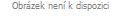 Venti Slim Fit – luxusní modrá košile s vetkaným vzorem - extra prodloužený rukáv