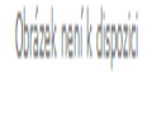 Eterna Comfort Fit Twill Cover - luxusní světle modrá neprůhledná košile