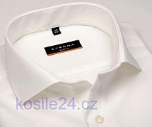 Eterna Slim Fit - champagne košile - extra prodloužený rukáv